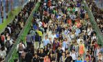 China: el hortera Día del Soltero bate récords de ventas