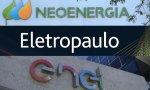 Eletropaulo, entre Neoegería (Iberdrola) y Enel