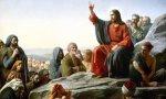 El que crea en Cristo se salvará.