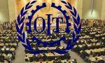 La OIT entra en juego para mejorar las condiciones e impulsar la competitividad