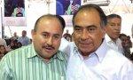 Abel Montufar Mendoza, el último candidato asesinado en México.