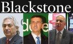 Blackstone y su planes: sumar Luckia a la fusión de Cirsa y Codere para su gigante hispanoamericano de juego