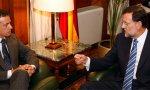 Rajoy: después de mi el diluvio