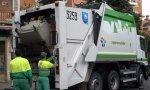 FCC, OHL, Sacyr, Acciona y Ferrovial ponen en apuros a Carmena con la huelga de basura
