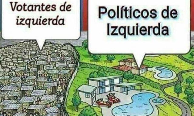 """""""La inmadurez de 1968"""" Votantes-y-politicos_1_640x384"""