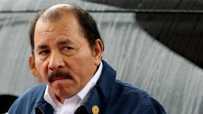 Nicaragua: el dictador Ortega prosigue con su persecución a los católicos