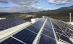 Las renovables quieren que las nuevas subastas tengan estabilidad regulatoria y separación tecnológica