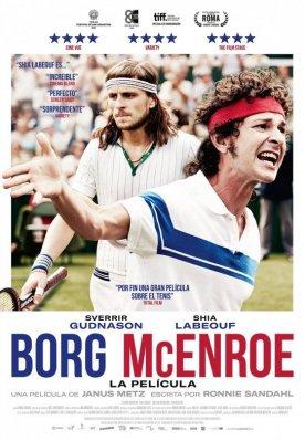 Últimas películas que has visto - (La liga 2018 en el primer post) - Página 5 Cartel-final-ok-borg-mcenroe-1-mg-grande_10_276x399
