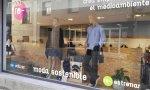 'Moda Re-', el proyecto de Cáritas donde reciclado textil e inserción laboral van de la mano.