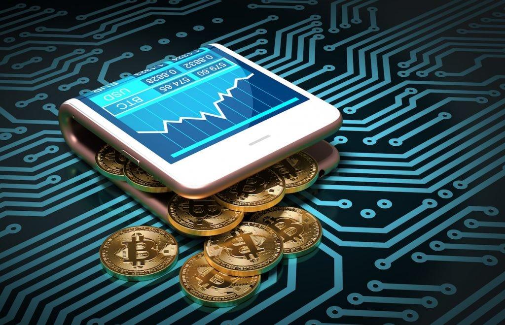 El bitcoin es deflacionista: un problema para los estados…¿y para los bancos?