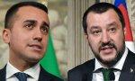 Pacto de Gobierno en Italia. Y sí, grandes cambios.