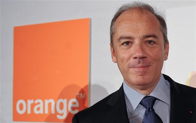 Orange se cabrea con la burocracia de Bruselas por el retraso en la absorción de Jazztel