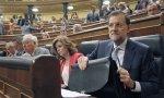 La decadencia moral de España ya tiene años de vida.