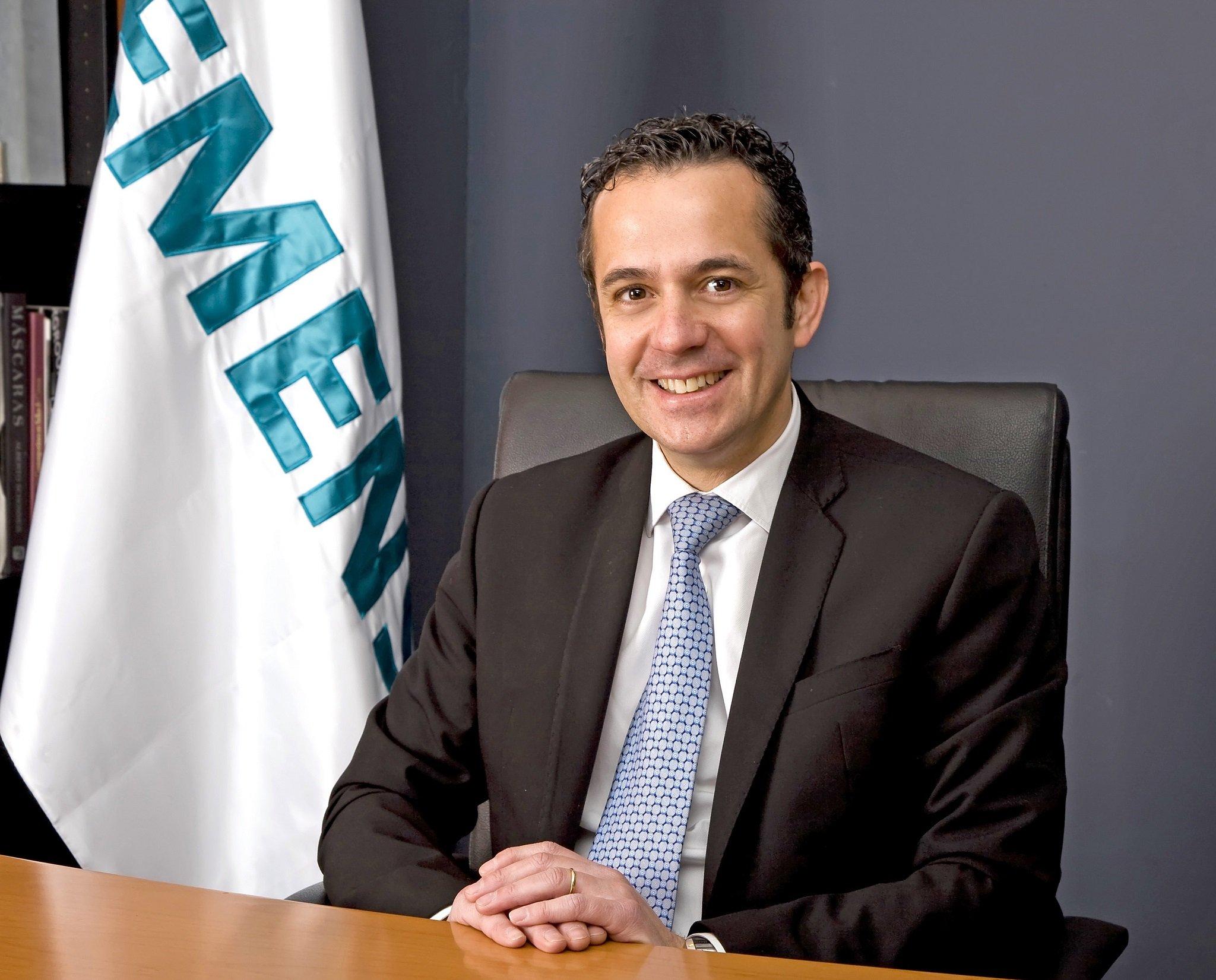 Admitida a trámite la querella de directivos española de la división ferroviaria de Siemens.