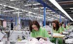 Empresas y sindicatos pactan la mejora de las condiciones laborales en el sector textil