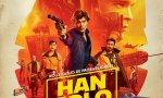 Hansolo