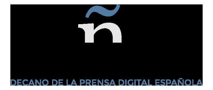 OHL prepara un ERE en España tras ingresar 79 millones con Canalejas - Hispanidad